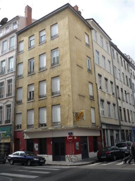 Location appartement Lyon 6ème 485€ CC - Photo 6