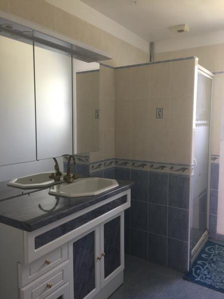 Vente maison / villa Angles 166000€ - Photo 9