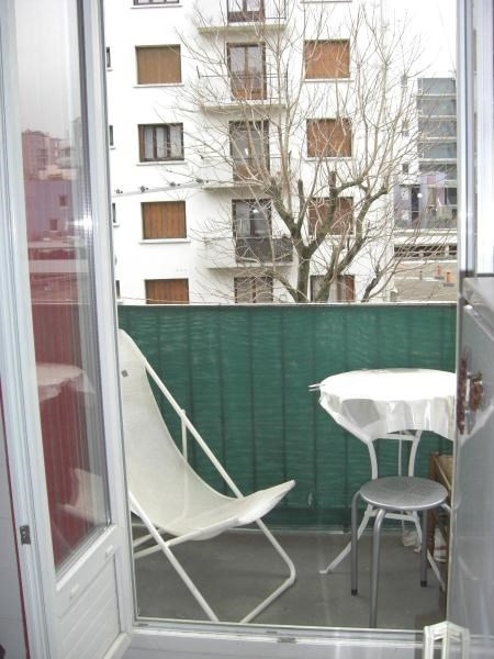 Location appartement Grenoble 456€ CC - Photo 5