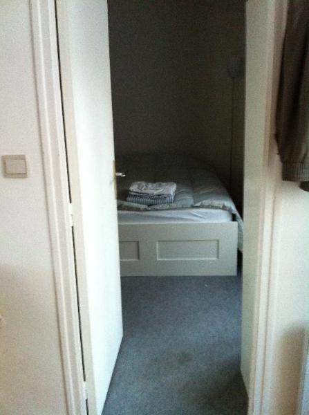 Location appartement Aix en provence 600€ CC - Photo 4