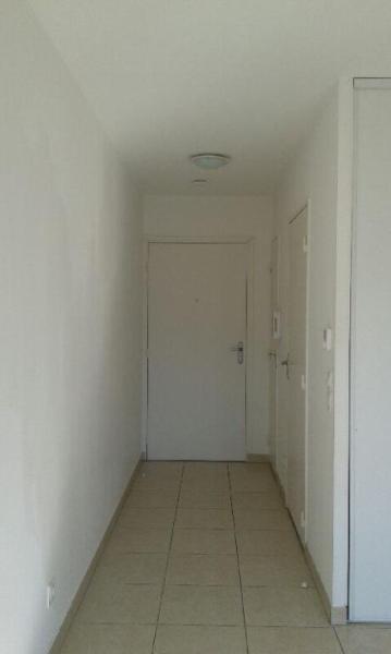 Rental apartment St etienne 291€ CC - Picture 2