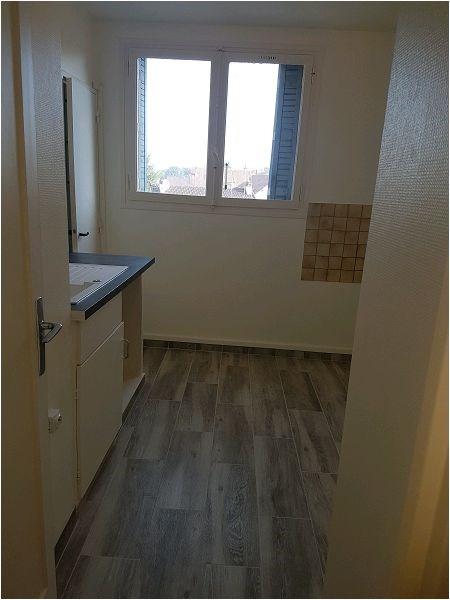 Location appartement St michel sur orge 849€ CC - Photo 3