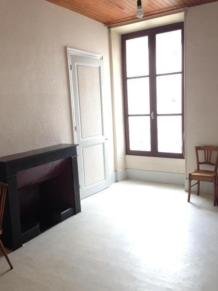 Location appartement Grenoble 394€ CC - Photo 2