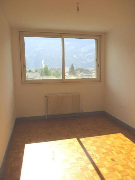 Location appartement Fontaine 555€ CC - Photo 7