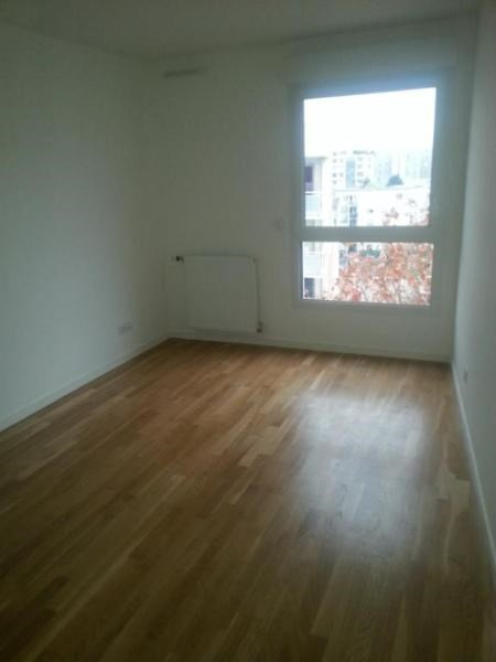 Location appartement Lyon 8ème 597€ CC - Photo 2