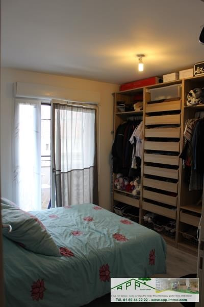 Rental apartment Viry chatillon 703€ CC - Picture 7