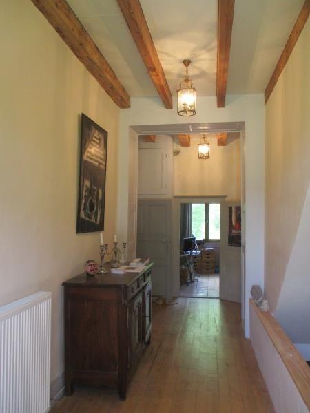 Sale house / villa Proche viry 233000€ - Picture 5