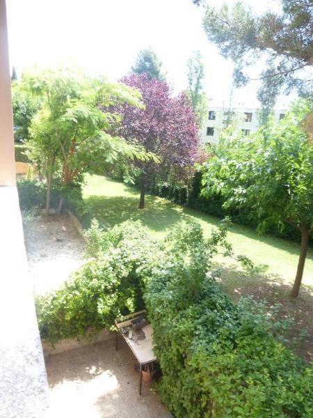 Location appartement Aix en provence 915€ CC - Photo 2