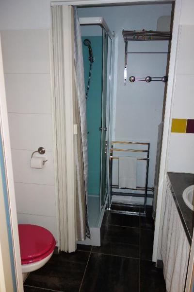 Vente appartement Lagny sur marne 158000€ - Photo 5