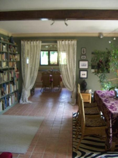 Sale house / villa Matha 470000€ - Picture 6