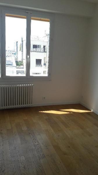 Location appartement Paris 5ème 2800€ CC - Photo 6