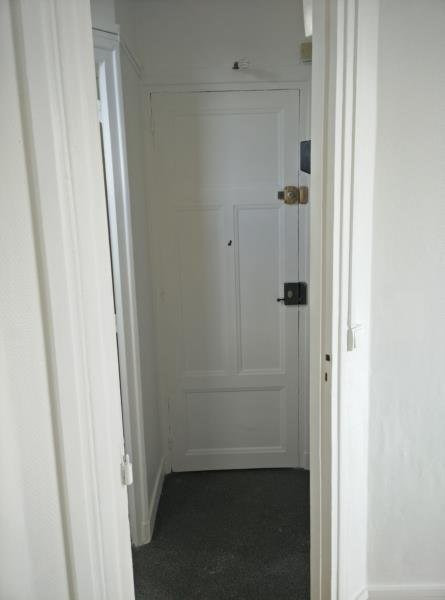 Rental apartment Montreuil 565€ CC - Picture 4