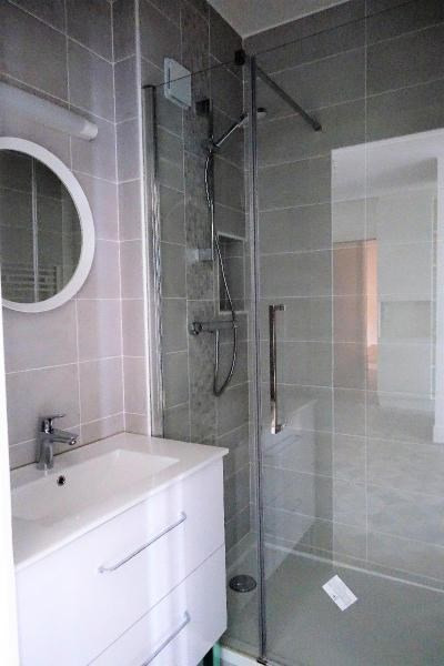 Location appartement Grenoble 620€ CC - Photo 4