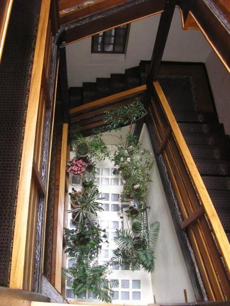 Location appartement Nantua 261€ CC - Photo 4