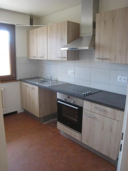 Location appartement Reignier-esery 795€ CC - Photo 7