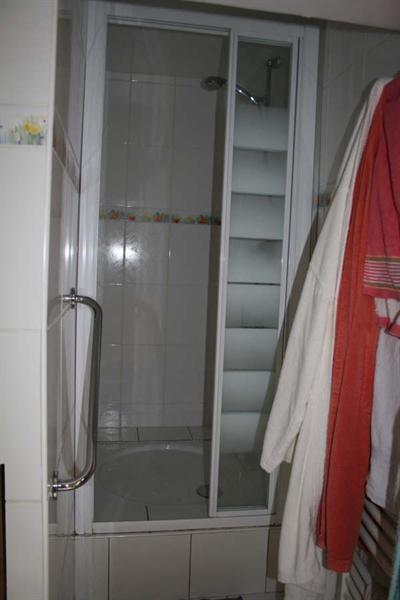 Vente maison / villa Avesnes sur helpe 111900€ - Photo 7