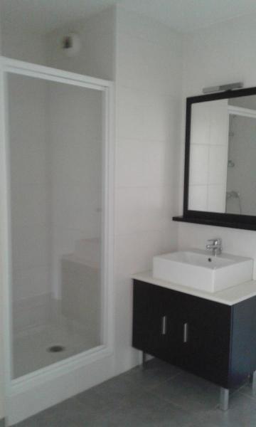 Location appartement Grenoble 554€ CC - Photo 6