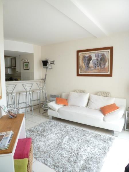 Vente appartement Arcachon 493500€ - Photo 2