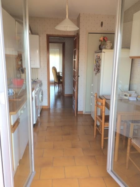 Vente appartement Lunel 129600€ - Photo 5