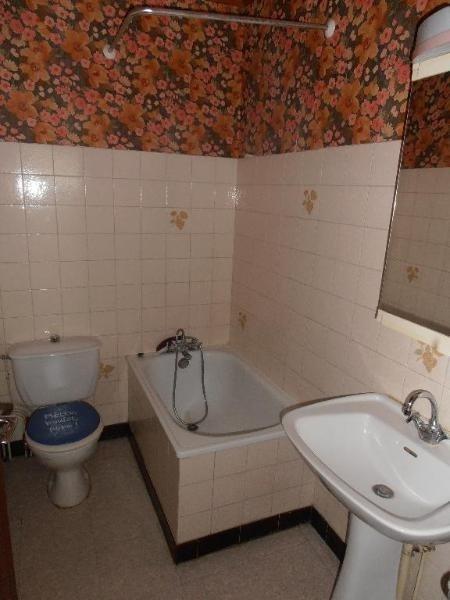 Location appartement Montreal la cluse 340€ CC - Photo 2