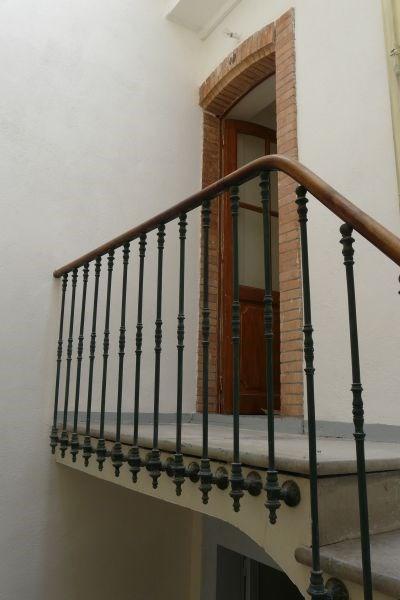 Produit d'investissement maison / villa Montréal 64500€ - Photo 4