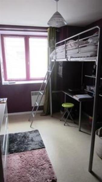 Sale house / villa Les neyrolles 114000€ - Picture 3