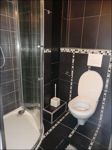 Location appartement Juvisy sur orge 527€ CC - Photo 2