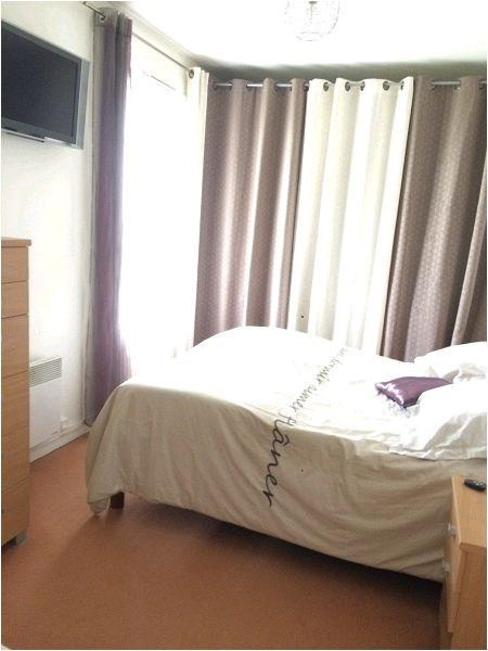 Sale apartment Juvisy sur orge 376000€ - Picture 6