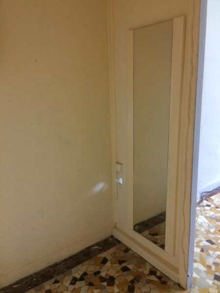 Location local commercial Lisieux 31€ HT/HC - Photo 4