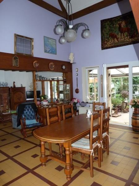 Sale house / villa Vernon 239000€ - Picture 5