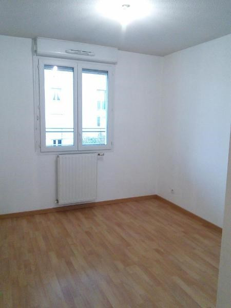 Location appartement Grenoble 880€ CC - Photo 9