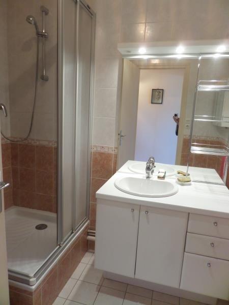 Vente appartement Caluire et cuire 195000€ - Photo 8
