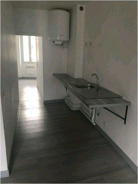 Location appartement Juvisy-sur-orge 649€ CC - Photo 3