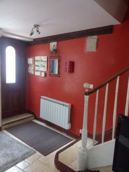Vente maison / villa Perigueux 198 000€ - Photo 12