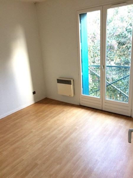Location maison / villa Muret 697€ CC - Photo 3