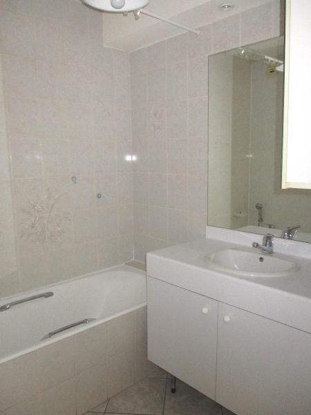 Location appartement Grenoble 685€ CC - Photo 8