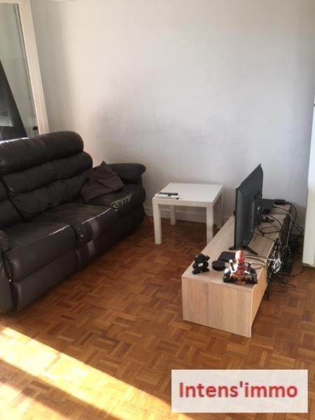 Sale apartment Guilherand 59 000€ - Picture 2