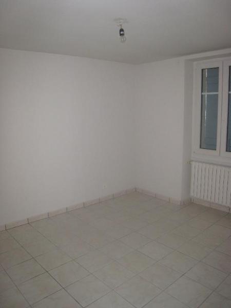Location appartement Monnetier mornex 800€ CC - Photo 5
