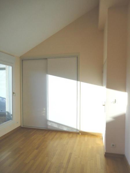 Location appartement Grenoble 800€ CC - Photo 8