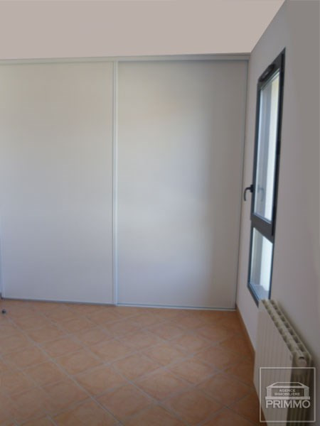 Rental apartment Dommartin 875€ CC - Picture 6