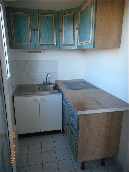 Location appartement Draveil 554€ CC - Photo 2