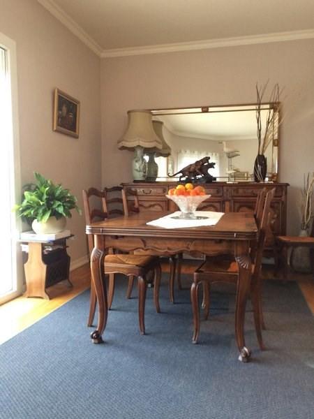 Vente maison / villa Vienne 158000€ - Photo 11