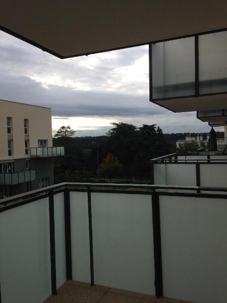 Location appartement Vernaison 559€ CC - Photo 8