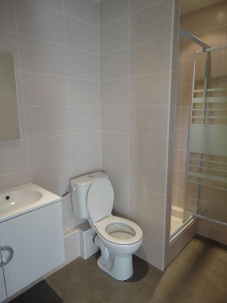 Location appartement Vaulnavey le haut 300€ CC - Photo 5