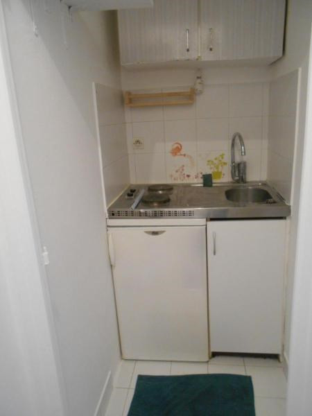 Location appartement Clichy 656€ CC - Photo 7