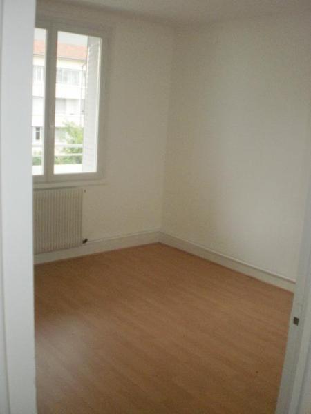 Location appartement Lyon 8ème 733€ CC - Photo 9
