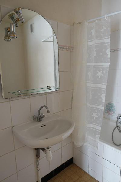 Location appartement Seyssinet 478€ CC - Photo 6