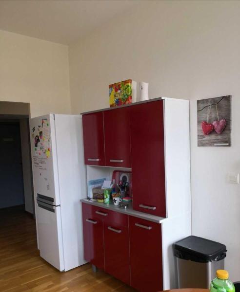 Location appartement Aire sur la lys 548€ CC - Photo 2