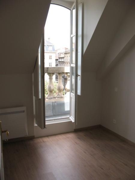 Location appartement Bordeaux 1620€ CC - Photo 3