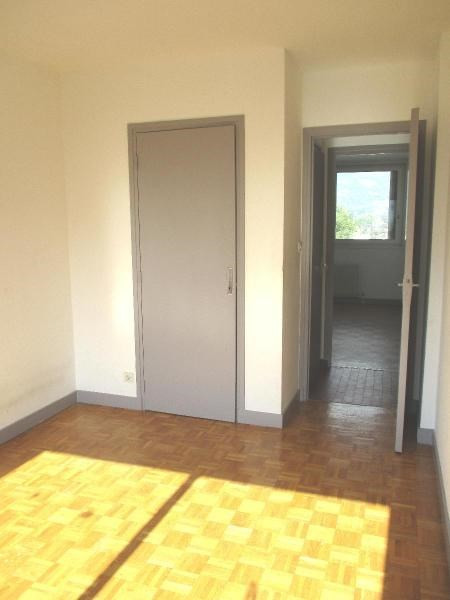Location appartement Fontaine 555€ CC - Photo 8